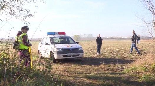 Tragedie în Vaslui. Doi copii au fost găsiți înecați într-un iaz