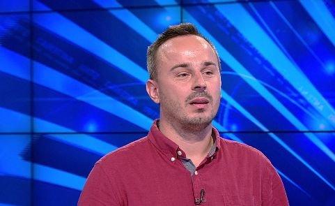 Eroul Zilei. Medicul Bogdan Ene se întoarce în țară și vrea să trateze pacienții români