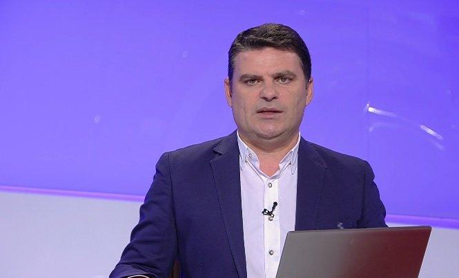 Radu Tudor: Avioane rusești agresează spațiul aerian românesc