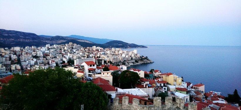 Atenționare de călătorie pentru cei care merg cu mașina personală în Grecia. S-a schimbat codul rutier! 534