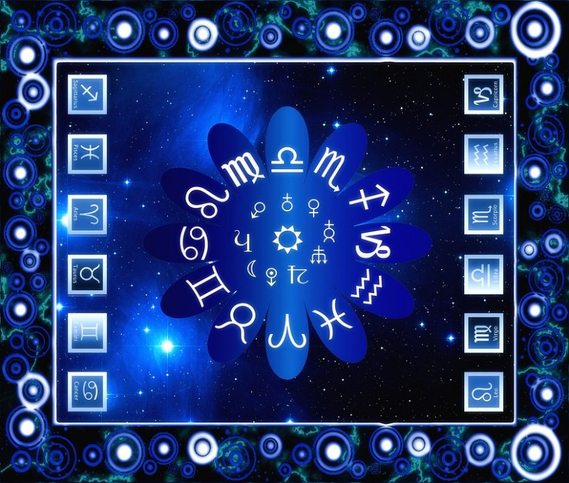 Sakata Yoga In Astrology -