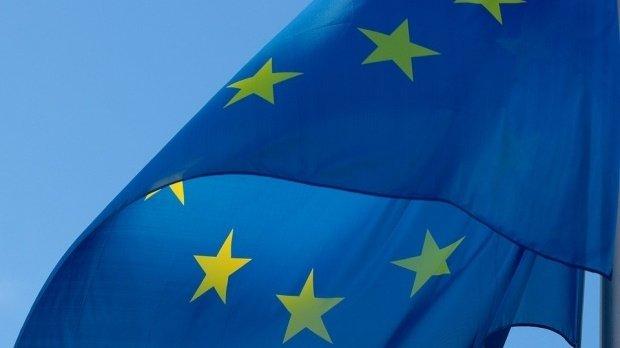 Încă o ţară începe procesul de monitorizare pentru aderarea la Uniunea Europeană