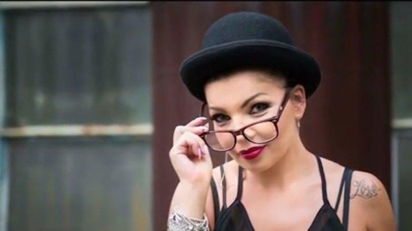 Numai de bine. O româncă are grijă de stilul vedetelor internaţionale