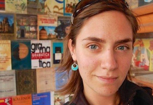 Efectul RO! O tânără din SUA care s-a mutat în România a făcut o listă cu obiceiurile la care a trebuit să renunțe la noi în țară