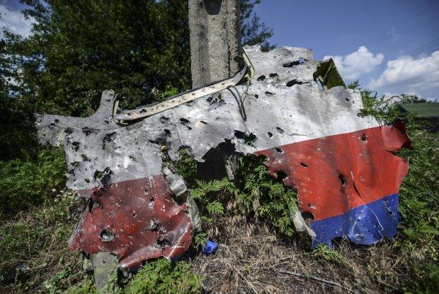 Patru ani de la prăbușirea avionului MH17. Investigatorii au publicat filmul atacului cu rachetă - VIDEO