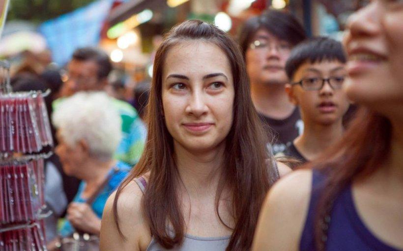 Solo backpacking - o poveste de la Singapore la Kuala Lumpur