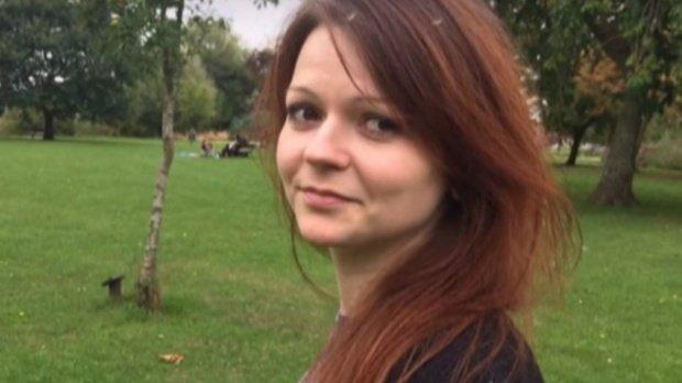 Cazul Skripal: Cine ar fiautoriiatacului neurotoxic din Marea Britanie, în urma căruia fostul spion rus şi fiica sa au fost răniţi