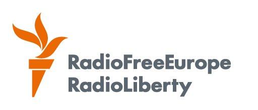 Radio Europa Liberă își reia serviciile în limba română din decembrie