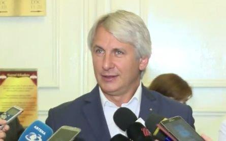Scandal uriaș la Finanțe pe casa lui Iohannis. Ministrul Finanțelor și șeful ANAF, acuzații dure