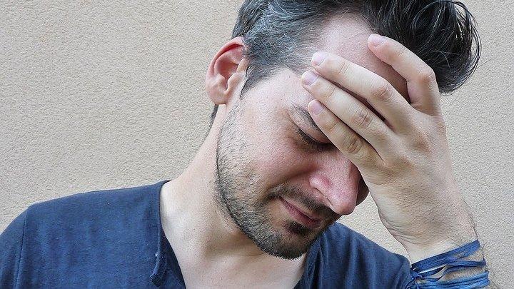 Așa poți scăpa de durerea de cap în 30 de secunde. Urmează acești pași simpli