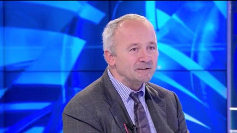 Eroul Zilei. Dan Răican, model de atitudine civică