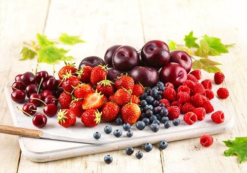 Fructul pe care trebuie să îl consumi dimineața. Este uluitor