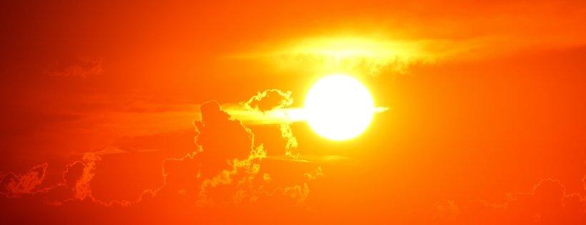 temperaturi craciun 2018 Temperaturi incredibile, în țara lui Moș Crăciun. Sunt 33 de grade  temperaturi craciun 2018