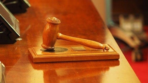 Toate dosarele de mare corupţie din România vor fi controlate de Inspecţia Judiciară