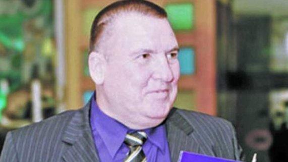 Un om de afaceri din România a murit la 69 de ani