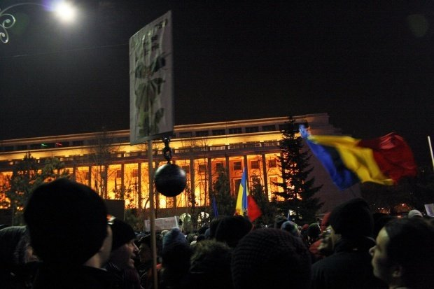 Cine este cel care organizează mitingul românilor din Diaspora. Este fost membru PSD