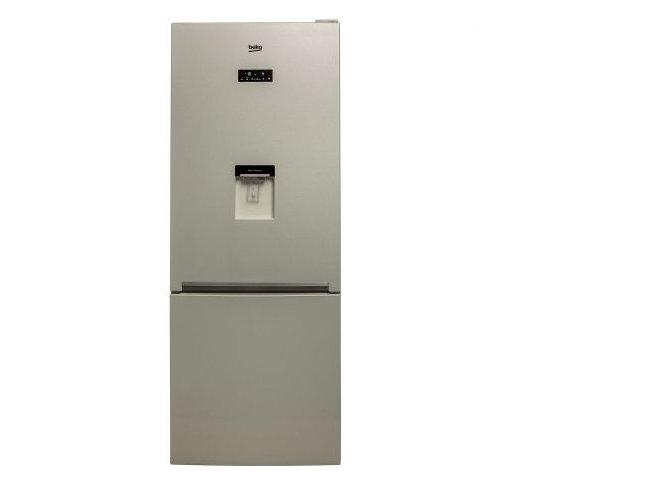 Reduceri eMAG combine frigorifice. Zece oferte care nu te lasă indiferent
