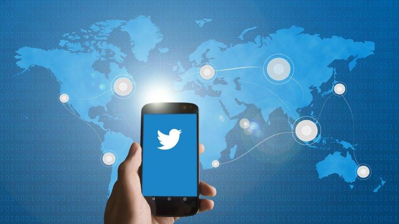 Vedetele din întreaga lume pierd milioane de fani pe Twitter. Iată de ce