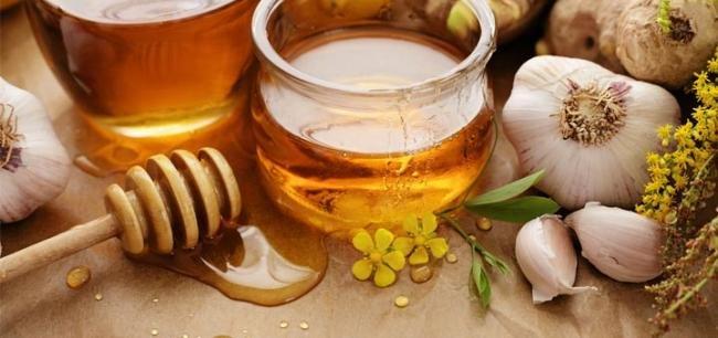 Băutură miraculoasă, de zece ori mai puternică decât penicilina. O poți prepara acasă
