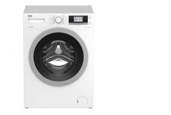 Reduceri eMAG mașini de spălat. Zece modele pe care să le cauți în oferta de astăzi