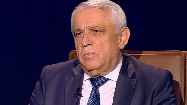Ministrul Agriculturii vrea să cumpere avioane antigrindină