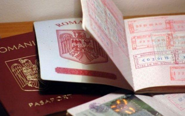 Program de lucru prelungit la Serviciile de paşapoarte în Capitală