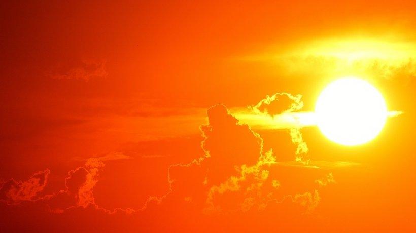 Studiu alarmant! Încălzirea globală crește numărul sinuciderilor