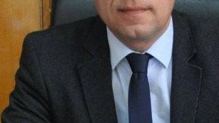 Un deputat suspectat de corupție s-a sinucis