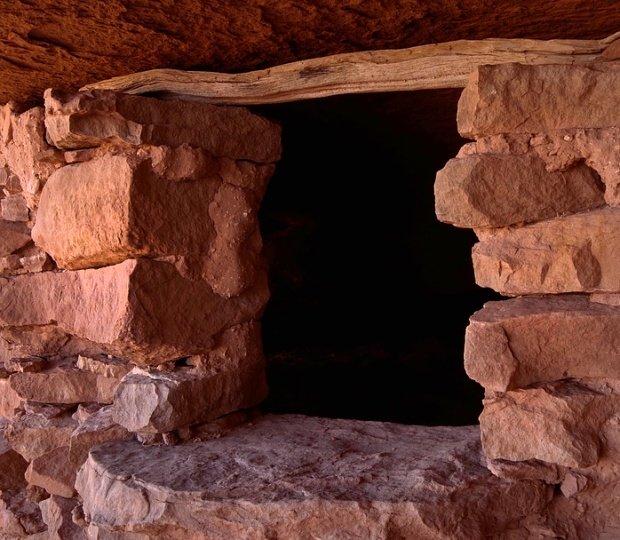 """Un mormânt vechi de 1.800 de ani a fost descoperit în Grecia. Arheologii sunt uimiți:""""E aproape intact"""""""