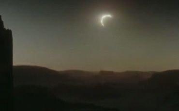 Eclipsa de Lună de pe 27 iulie, vizibilă și în România. Mariana Cojocaru, despre cum sunt influențate zodiile
