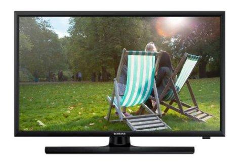 eMAG reduceri. 3 televizoare Samsung bune sub 750 de lei