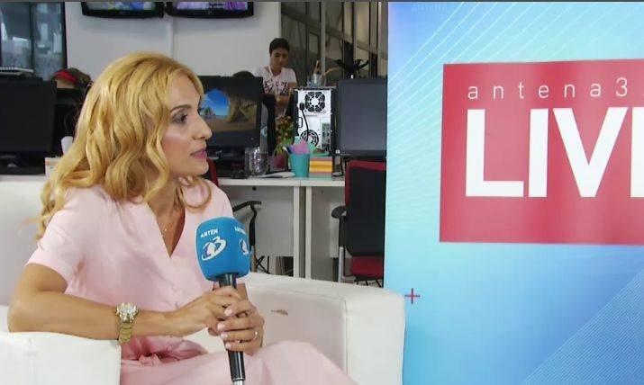 ANTENA3.RO LIVE. Ce efect au dulciurile asupra dinților și cum se face o igienă corectă