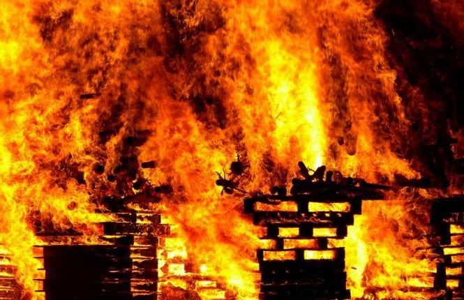INCENDIILE din Grecia. Mărturii despre dezastrul care a șocat lumea. Ies la iveală informații cutremurătoare