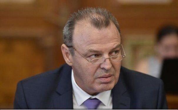 Ministrul Transporturilor: Autostrada Deva-Lugoj trebuie terminată în 2019