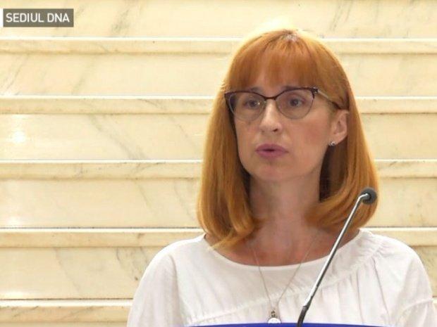 Șefa DNA a cerut control la unitatea de elită de la Ploiești