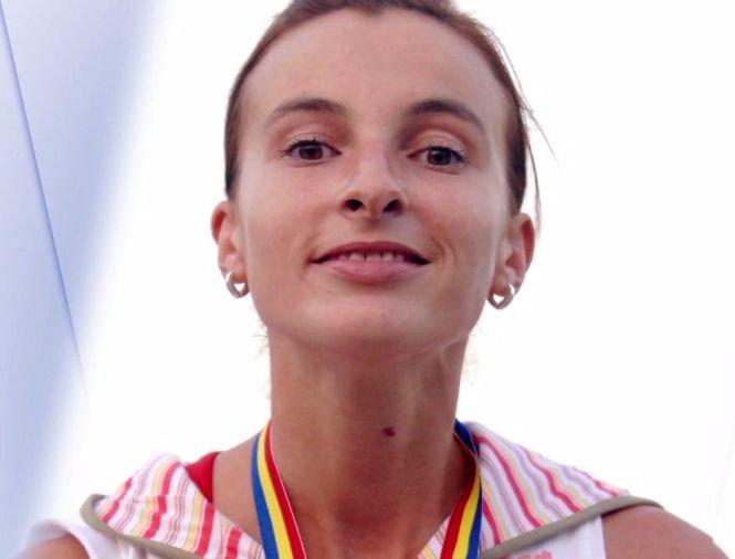 """Strigătul de ajutor al unei campioane a României. Apelul făcut de Mihai Gâdea: """"Vă rog din suflet, donați sânge!"""" 534"""