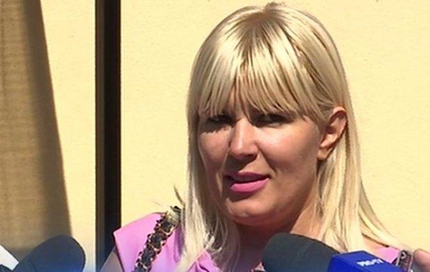 Veste bombă despre Elena Udrea. Fostul ministru s-ar putea înscrie în cursa pentru alegerile prezidențiale