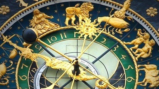 Horoscop 27 iulie. Berbecii primesc o sumă mare de bani, Racii încep o etapă nouă în viață