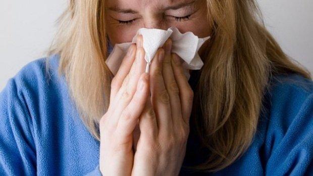 Lucrurile din casa ta care îți pot produce reacții alergice