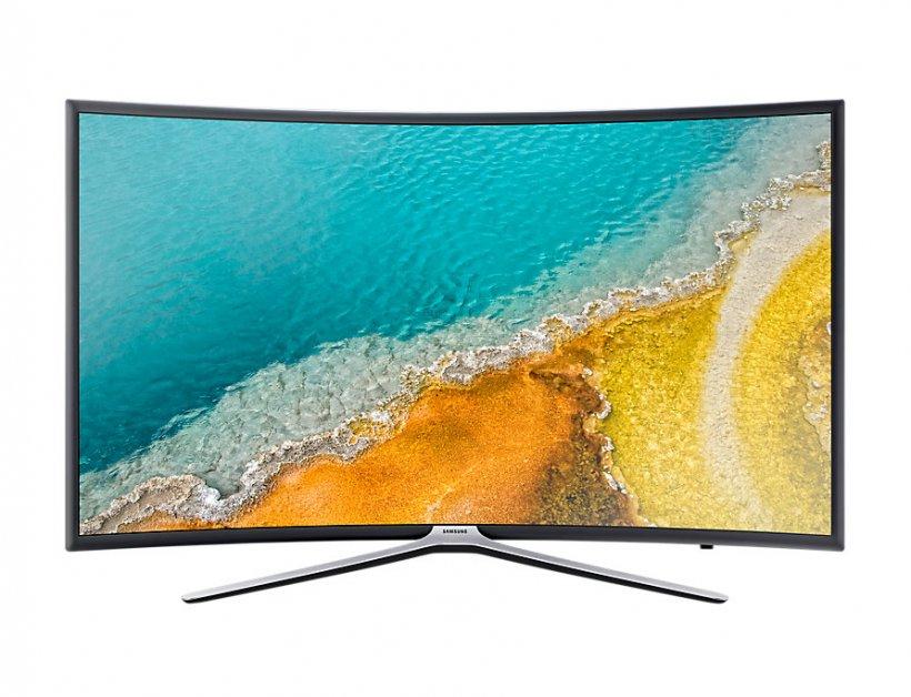 Reduceri eMAG televizoare. Ce trebuie să cauți astăzi în ofertă