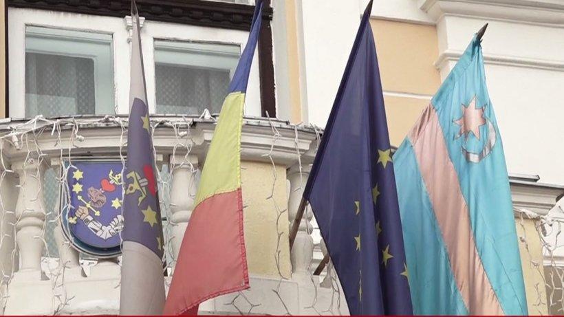 Ungaria ne atacă la noi acasă! Tăcerea și toleranța României sunt exagerate