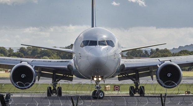 Incident de securitate pe un aeroport din Germania. Au fost afectate și cursele din România