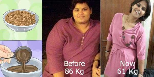 vreau sa slabesc 25 de kg in 2 luni)