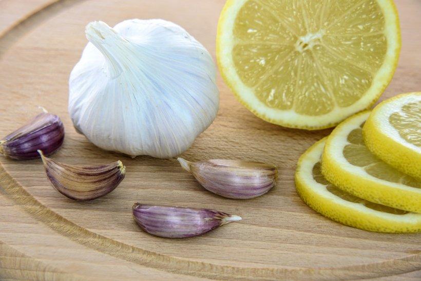 Așa îţi poţi curăţa vasele de sânge de colesterol în doar 40 de zile. Află și tu ce trebuie să faci