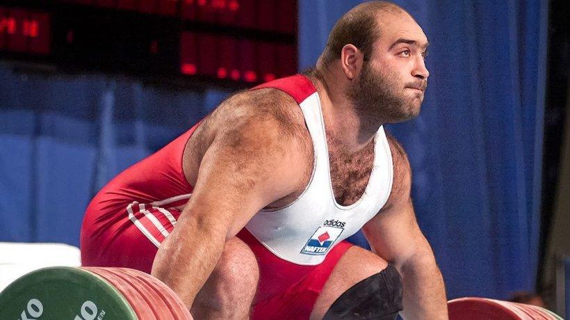 Doliu în lumea sportului! Un fost vicecampion mondial a murit la 39 de ani