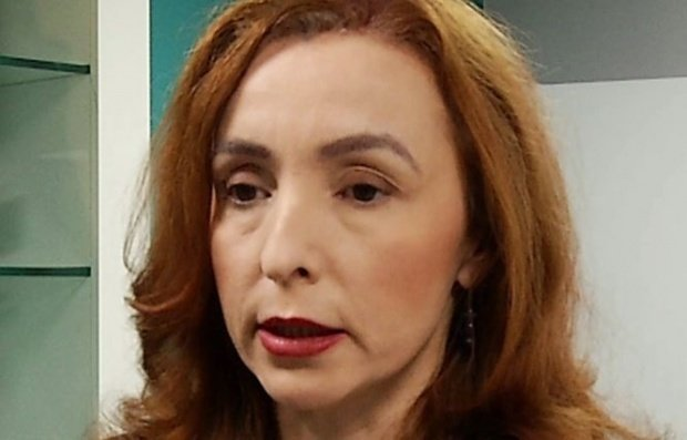 """Ingrid Mocanu, acuzații grave privind dosarele magistraților. """"99% sunt înscenări"""""""