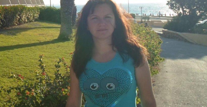 Motivul incredibil pentru care polițista din Gorj și-a împușcat mortal copilul și mama. Ce spun anchetatorii