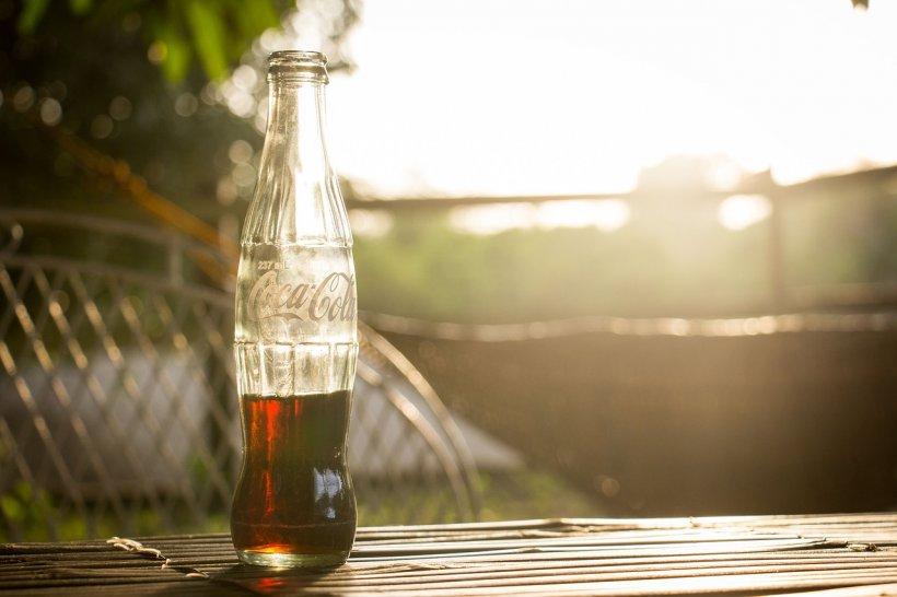 Veşti proaste pentru băutorii de Coca-Cola