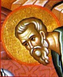 Calendar ortodox 31 august. Un sfânt important este sărbătorit astăzi