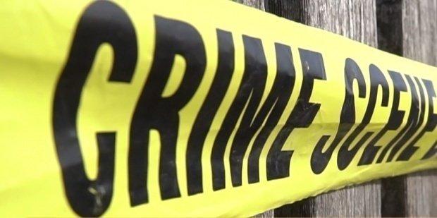 Crimă îngrozitoare la New York! Un copil de cinci ani și două femei, găsiți împușcați într-un apartament